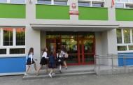 Koronawirus - Od poniedziałku wszystkie szkoły zamknięte