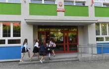 Kraków chce zwrotu kosztów reformy edukacji