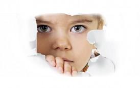 Twoje dziecko ma problemy? Nie zwlekaj!