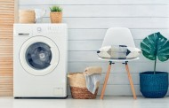 Jakie funkcje powinna posiadać nowoczesna pralka?