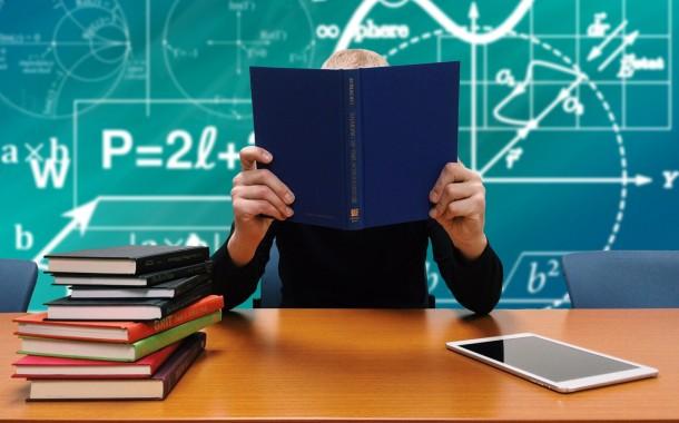 Trwa rekrutacja: licea, technika i branżówki przyjęły podania