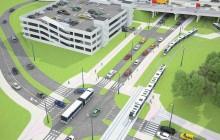 Przetarg na projekt linii tramwajowej na Azory