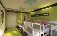 Miejskie Centrum Opieki oferuje nowe miejsca i usługi