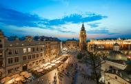 Noclegi w Krakowie - zakwaterowanie dla każdego