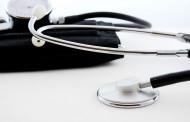 Pomoc medyczna w wakacje