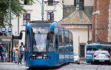 Od października powrót tramwajów do Bronowic