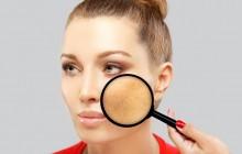 Zabiegi łączone na przebarwienia – najskuteczniejsza terapia w gabinecie medycyny estetycznej