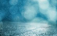 Synoptycy ostrzegają przed burzami z gradem!
