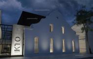 Kraków zyskuje nową scenę teatralną