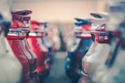 Czy powinniśmy się bać starych samochodów?