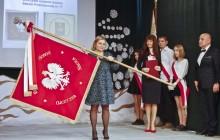 Święty Mikołaj patronem kolejnej szkoły Krakowie