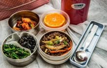 Catering dietetyczny w Krakowie – dlaczego warto skorzystać?