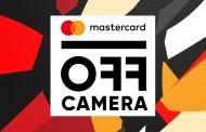 Startuje 13. Mastercard OFF CAMERA