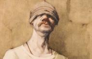 Otwarcie galerii Jerzego Dudy-Gracza w NCK