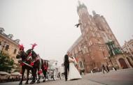 Gdzie wesele w Krakowie? Sprawdź nasze propozycje