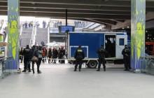 Stopnie alarmowe BRAVO i ALFA-CRP w Małopolsce