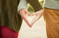Speed dating – ekspresowy przepis na miłość