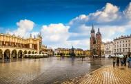 Jakie miejsca w Krakowie są ulubione przez turystów?