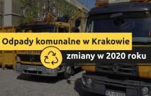 Weź udział w konsultacjach w sprawie odpadów komunalnych