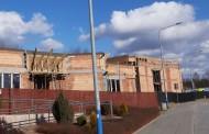 Wkrótce budowa cmentarza w Podgórkach Tynieckich