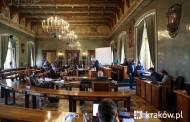 Prezydent Krakowa: miasto mierzy się z niespotykanym dotąd kryzysem