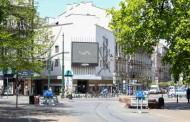 Znamy kandydatów na stanowisko dyrektora Teatru Bagatela
