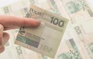 Wcześniejsza spłata pożyczki – kiedy opłaca się to zrobić?