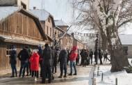 Auschwitz-Birkenau Tour - Jak zorganizować wycieczkę do Auschwitz-Birkenau?