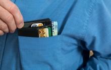 Czym jest limit kredytowy?