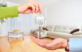 Gdzie najlepiej kupić mieszkanie w Krakowie?