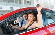 Ile kosztuje wypożyczenie auta w Krakowie? Sprawdziliśmy ofertę wypożyczalni samochodów