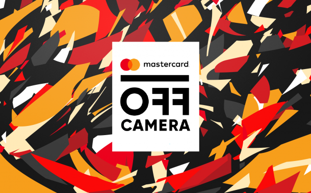 Finał 13. Mastercard OFF CAMERA