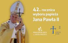 Papież z Małopolski