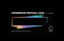 Rozpoczyna się Copernicus Festival