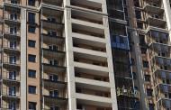 Czy warto zainwestować w mieszkanie w Krynicy-Zdroju?