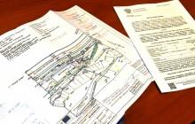 Kolejne inwestycje kolejowe w Małopolsce