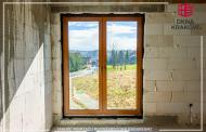 Jak uniknąć błędów podczas montowania okien?