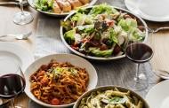 Włoskie przysmaki w Twoim domu