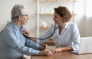Problemy z sercem - kiedy należy udać się do kardiologa?