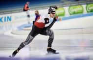 Czternastu Polaków wystąpi w mistrzostwach świata w łyżwiarstwie szybkim