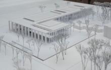 Krakowianie chcą budowy Centrum Muzyki