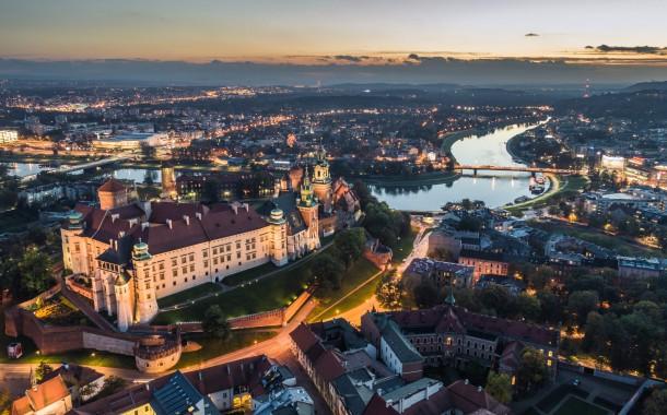 Zwiedzanie Krakowa w jeden dzień – co koniecznie trzeba zobaczyć?