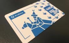 Płacący podatki w Krakowie przedłużą uprawnienia Karty Krakowskiej online