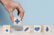 Przychodnia lekarska online
