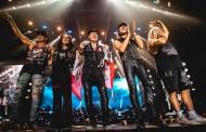 Scorpions w Krakowie!