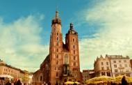 Jak szukać pracy w Krakowie? Wskazówki