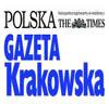 Gazeta Krakowska - Jan Rokita, polityk na odwyku