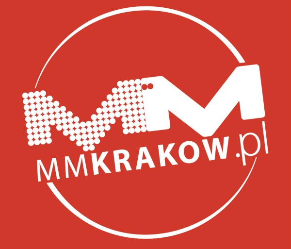 MM Kraków - Rowerowa orka na ugorze