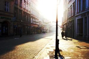 Co powinieneś zwiedzić obowiązkowo odwiedzając Kraków