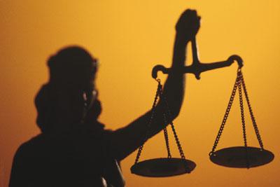 Pomoc prawna pro publico bono